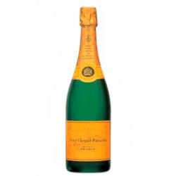 VEUVE CLIQUOT BRUT (Champagne)