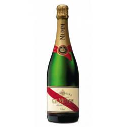 MUMM CORDÓN ROJO (Champagne)