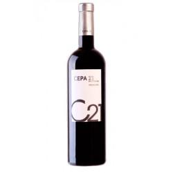 CEPA 21 EMILIO MORO (Ribera del Duero)