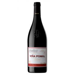 VIÑA POMAL RESERVA CENTENARIO (Rioja)