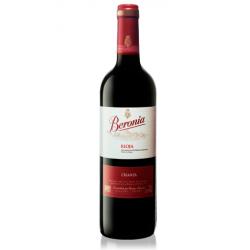BERONIA CRIANZA (Rioja)