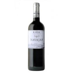 NAVAJAS COSECHA (Rioja)