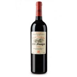 200 MONGES (Rioja)