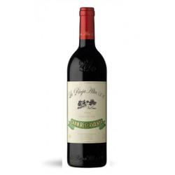 904 GRAN RESERVA (Rioja)