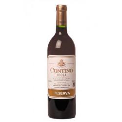 CONTINO RESERVA (Rioja)