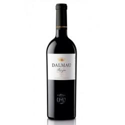 DALMAU RESERVA (Rioja)