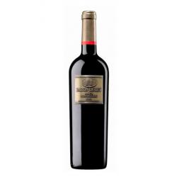 FINCA MONASTERIO, Baron de ley (Rioja)