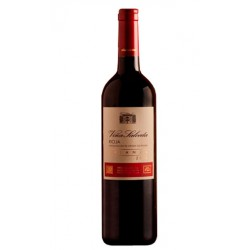 VIÑA SALCEDA CRIANZA (Rioja)