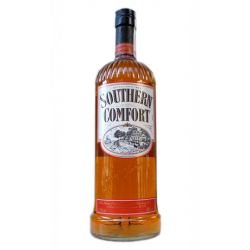SOUTHERN CONFORT LICOR