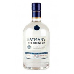 HAYMAN'S 1850 RESERVE