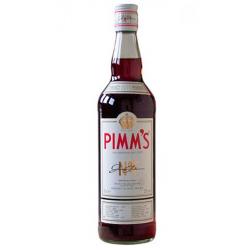 PIMM'S LITRO