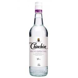 CHINCHÓN EXTRA SECO 74º litro