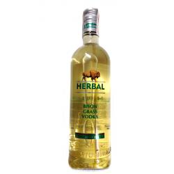 STUMBRAS HERBAL BISON Grass litro