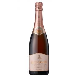 HENRI ABELÉ ROSE (Champagne)