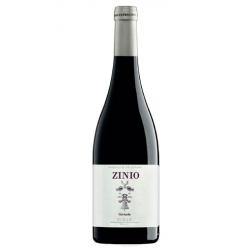 ZINIO GARNACHA (Rioja)