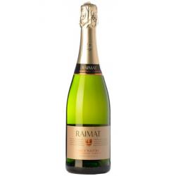 RAIMAT BN Chardonnay Xarel lo (COSDSEGR)