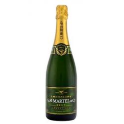Martel Prestige (Champagne)