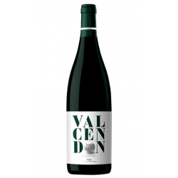 VALCENDON GRACIANO (Rioja)